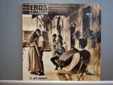 Eros Ramazzotti – In Certi Momenti (1987/BMG/RFG) -  Vinil/Impecabil