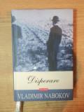 DISPERARE de VLADIMIR NABOKOV , 2009