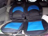 Huse scaun auto