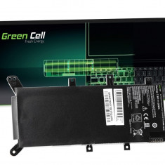 Baterie compatibila Asus X555DA-SS10 38Wh