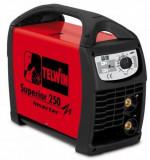 Invertor sudura Telwin SUPERIOR 250, 400V