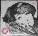 Vinil Margareta Pâslaru (Pislaru) – Margareta, EDE 01447,VG+,disc LP pckup