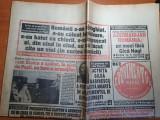 Evenimentul zilei 26 aprilie 1995- actrita gilda marinescu s-a stins din viata