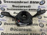 Spira,banda volan SZL manete BMW F10,F18,F06,F12,F13,F01,F02 diverse coduri, 5 (F10) - [2010 - 2013]