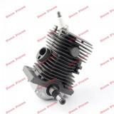 Motor complet drujba Stihl MS 180, 018, China