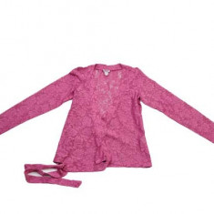 Bluza dama de vara - bordo deschis