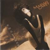 CD - Mariah Carey – Emotions