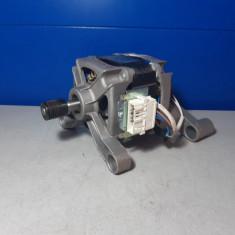 Motor masina de spalat Welling YXT220-2B, Ariston Hotpoint