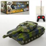 Jucarie Tanc cu Telecomanda Super Armeo 8996