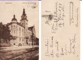 Primaria Suceava -  (Bucovina)-   rara