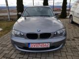 BMW 118D, Seria 1, 118, Motorina/Diesel