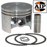 Piston complet STIHL 026, MS 260, MS 260C - AIP