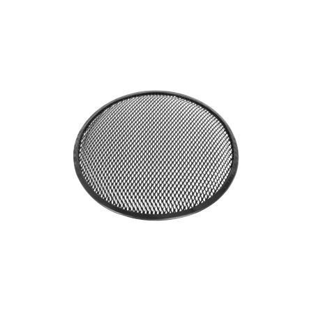 Capac difuzor 5 inch tip sita