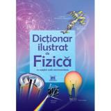 Primul meu dictionar de Fizica ilustrat |, Didactica Publishing House