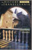 The History of Transylvania (3 volume)