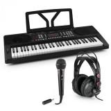 Cumpara ieftin SCHUBERT Etude 300set orga+ microfon+ casti