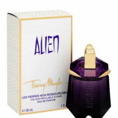 Apa de parfum Thierry Mugler Alien, 30 ml, pentru femei