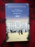 W2 Belgravia - Julian FELLOWES