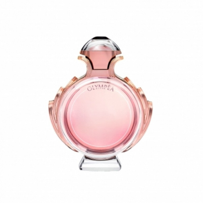 Apa de parfum Tester Femei, Paco Rabanne Olympea, 80ml