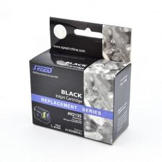 Cartus HP-932XL Black compatibil HP