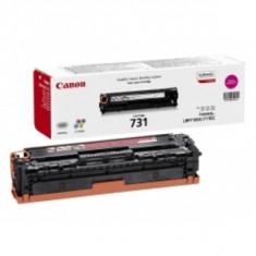 Reumplere cartus Canon CRG-731M LBP-7100 LBP-7110 Magenta