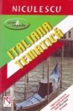 Cumpara ieftin Italiana tematica
