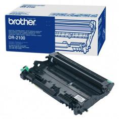 Brother Unitate cilindru DR-2100 Original Drum DR2100,HL-2140