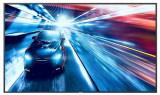 Monitor VA LED Philips Q-Line 42.5inch 43BDL3010Q/00, Full HD (1920 x 1080), VGA, DVI, HDMI, Boxe (Negru)
