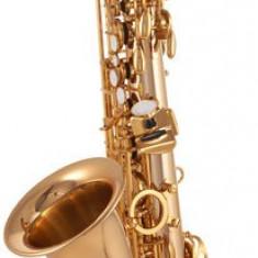 Saxofon Alto Thomann TAS 350