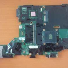 Placa de baza functionala laptop LENOVO T430