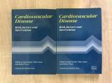 Boala cardiovasculară/ cardiovascular disease/ limba engleză//