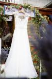 Rochie de mireasa Natalia Vasiliev, Rochii de mireasa A-line