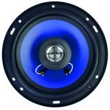 SET DIFUZOARE PY1610 6.4 inch 80W PEIYING EuroGoods Quality