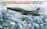 Cumpara ieftin F-105G Thunderchief 1:48