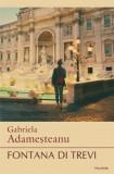 Fontana di Trevi/Gabriela Adamesteanu