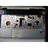 Carcasa inferioara - palmrest laptop MSI MS 1674