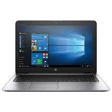 HP EliteBook 850 G3, i5-6300U, 16 GB , SSD 120 + HDD 500, GARANTIE foto