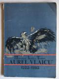 """Stan N. Cucu; Sanda Țonescu - Monografia Liceului """"Aurel Vlaicu"""" București"""