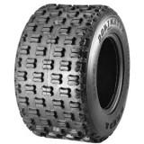 Motorcycle Tyres Kenda K300 ( 21x7.00-10 TL 25F )