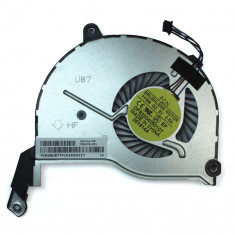 Cooler Laptop HP Pavilion 15-N cu 4 pini
