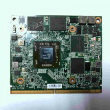 Placa video sh laptop - Dell Precision 7510 7520 AMD Radeon Pro WX4150 4GB