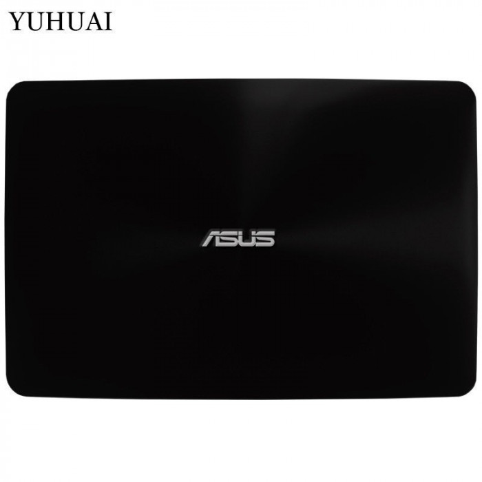 Capac display lcd cover Asus X555L versiunea 2 sh