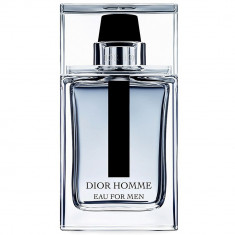 Homme Eau for Men Apa de toaleta Barbati 150 ml