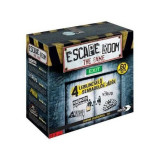 Joc de societate Escape Room - Jocul original