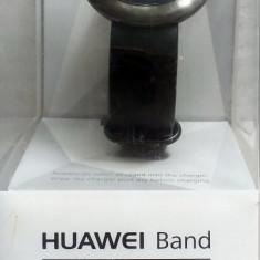 Bratara fitness Huawei Band E84 (model B0)