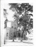 B1616 Campina Casa Hasdeu 1966