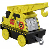Trenulet metalic Thomas and Friends, Kevin FXX07