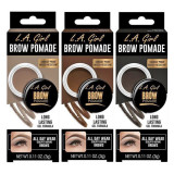 Gel Sprancene L.A. GIRL Brow Pomade, 3g