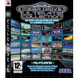SEGA Mega Drive Ultimate Collection PS3