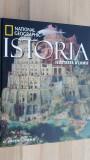 Istoria ilustrata a lumii Editura: Litera